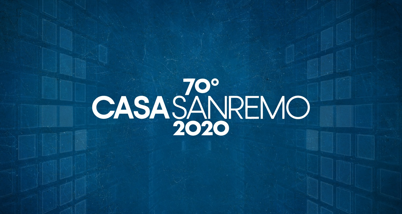 Casa Sanremo ringrazia Lifexcellence
