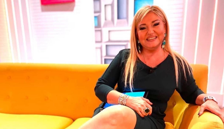 Ascolti tv, dopo Sanremo Rai1 continua a brillare con Monica Setta