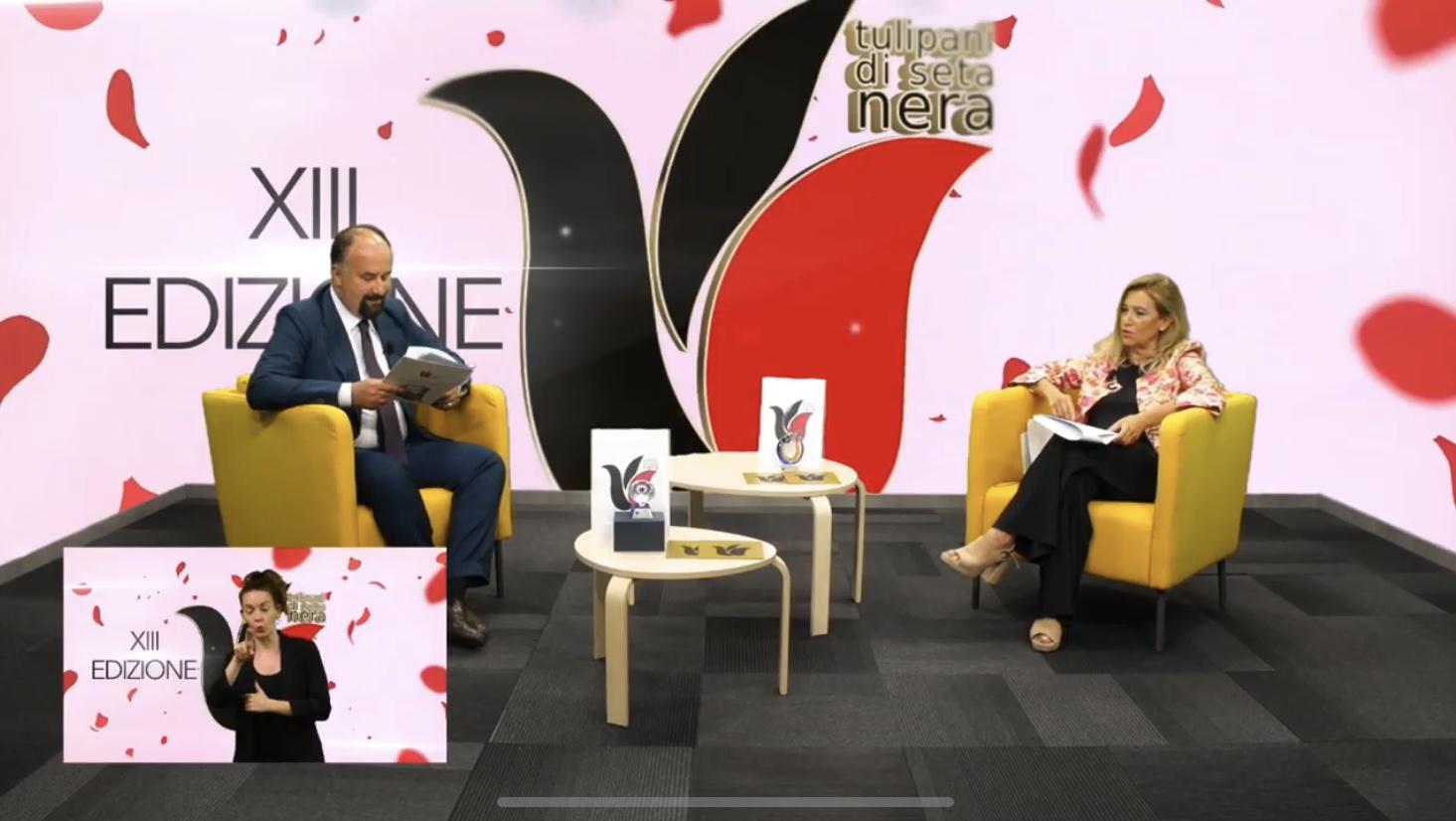 XIII Tulipani di Seta Nera: quarta e ultima giornata in attesa del gran finale