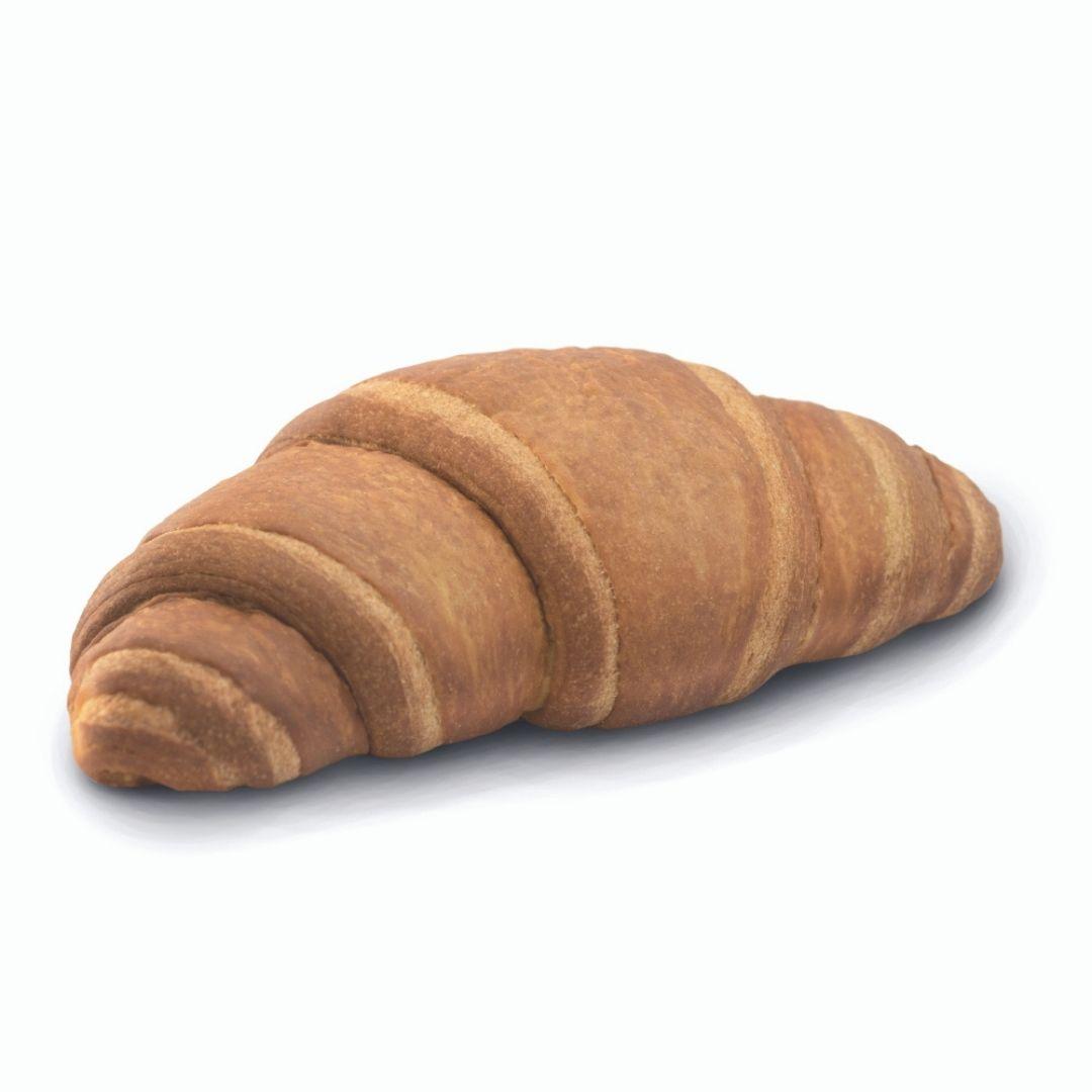 Croissant Tisanoreica: nasce il dolce proteico a basso contenuto di zuccheri