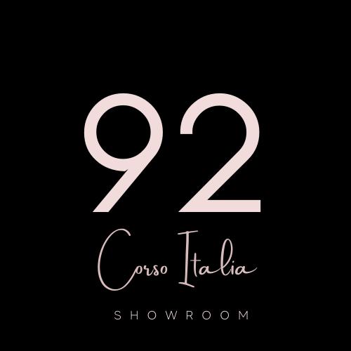 92 Corso Italia: nasce lo show room romano per brand emergenti con l'atmosfera di un salotto
